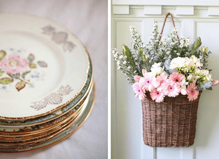 decoracao-floral-para-casa