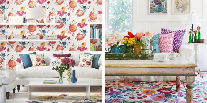 decoracao-floral-primavera