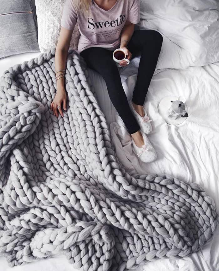 trico-gigante-na-decoracao