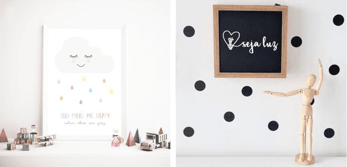 como-decorar-paredes-dicas