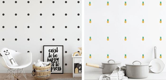 como-decorar-paredes