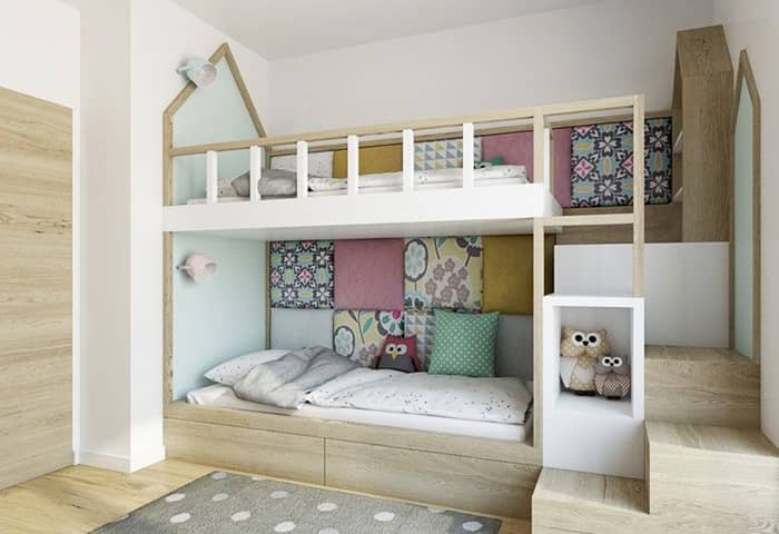 como-decorar-quarto-infantil