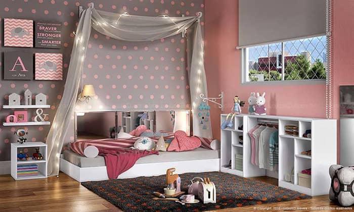 decorar-quarto-infantil-dicas