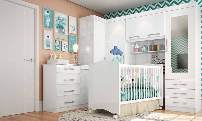 decorar-o-quarto-bebe