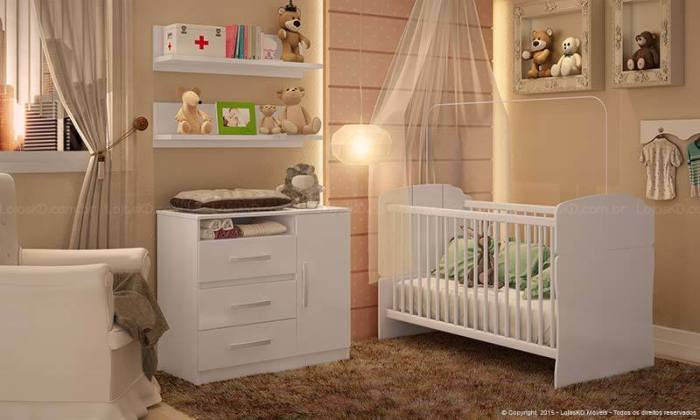 decorar-o-quarto-do-bebe-dica
