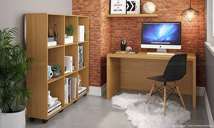 cadeira-eames-decoracao-8