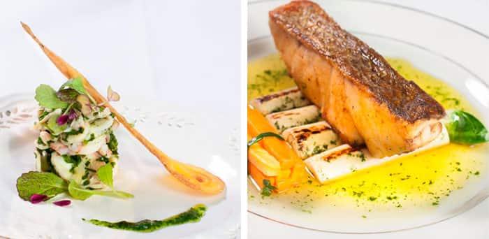 bibiana-cini-chef-de-cozinha