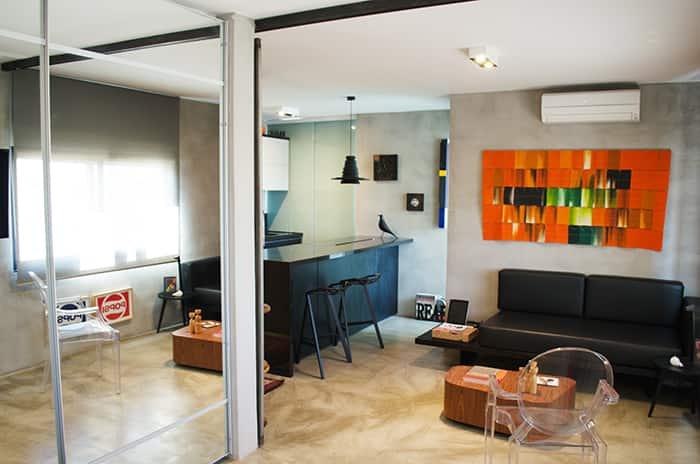 marcelo-modenesi-arquitetura-e-projeto