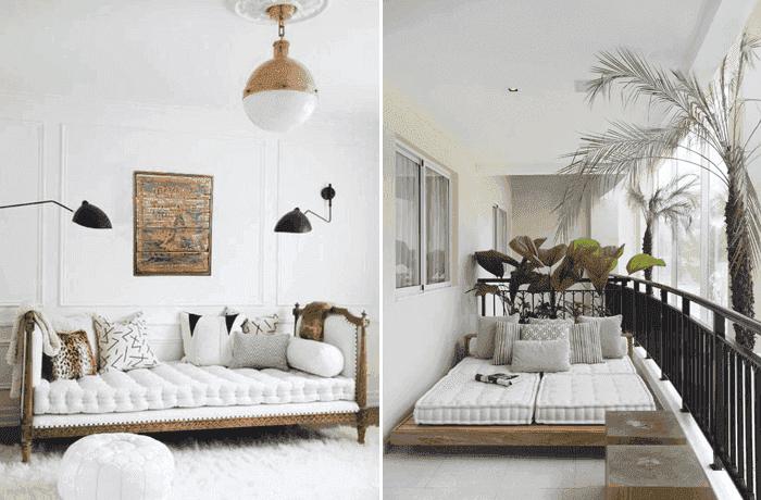 decoracao-futon