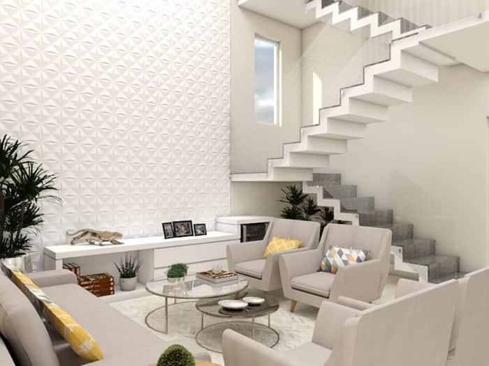 j-m-arquitetura-projetos