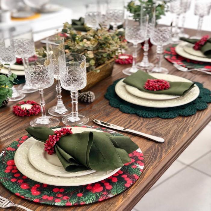 mesa-posta-de-natal-copos