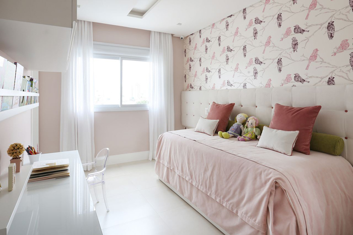 diferentes-modelos-de-cortina-para-casa-02