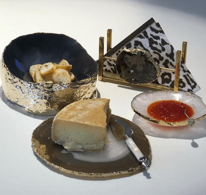 brugini-tabuas-para-queijos-e-vinhos