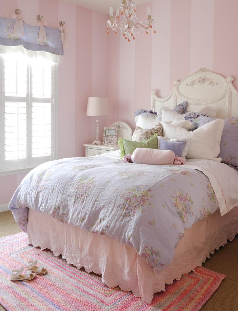 vintage girl bedroom 1 2911 moodfit