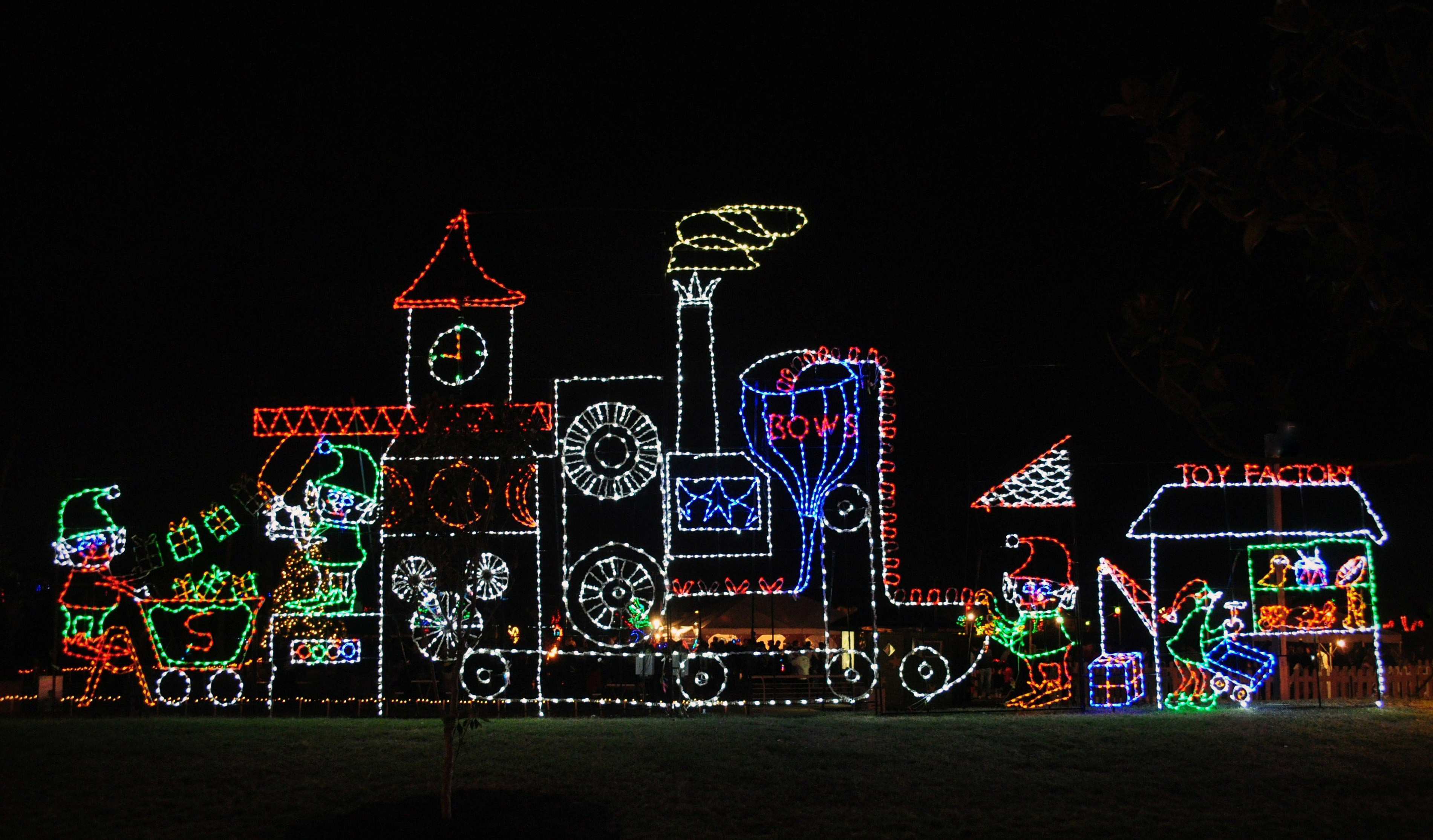 Search results for moody gardens festival of lights 2014 - Moody gardens festival of lights 2016 ...