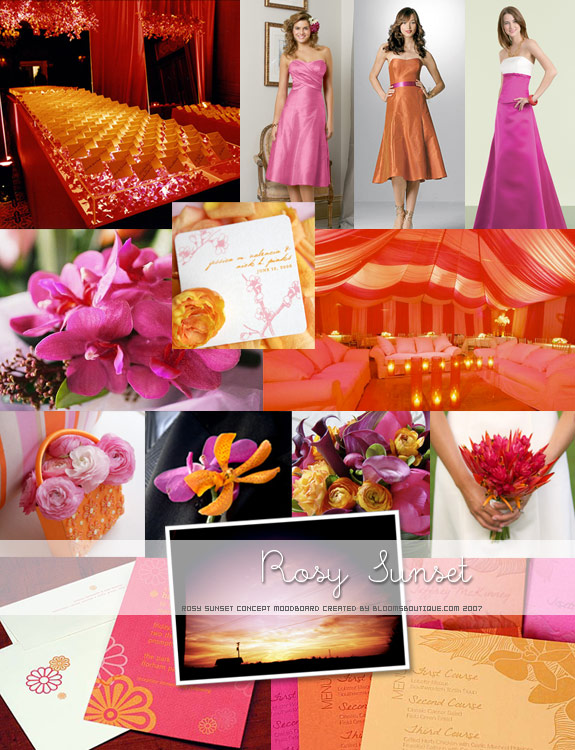 Singapore Top Art Design Style Blog