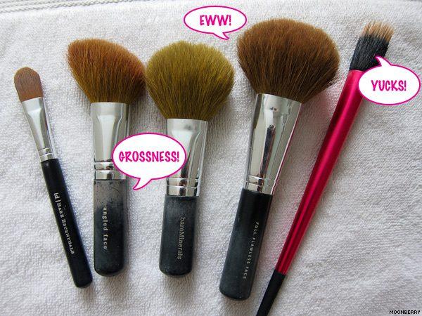 Singapore's Top Beauty Blogger