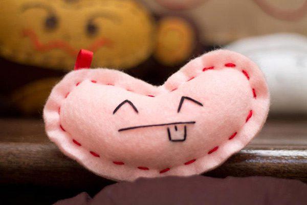Singapore Top Art Design Style Fashion Blog | Love & Dumplings
