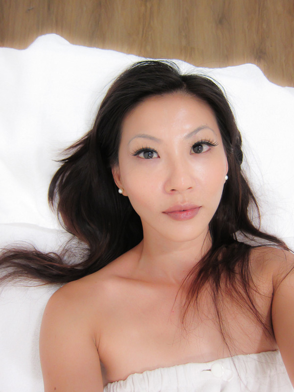 Singapore Top Lifestyle Beauty Design Blog Dermalogica Aster Spring