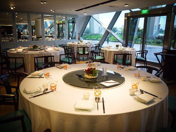 Singapore Best Food Lifestyle Design Blog Majestic Bay