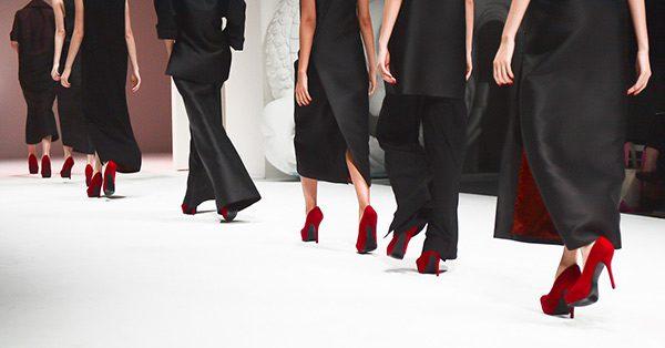 Singapore Top Lifestyle Design Fashion Blog | Thomas Wee Fide Fashion Weeks