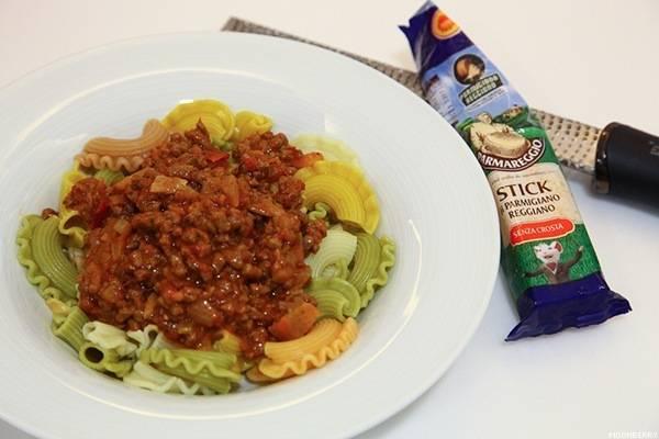 Singapore Top Lifestyle Food Design Blog Moonberry