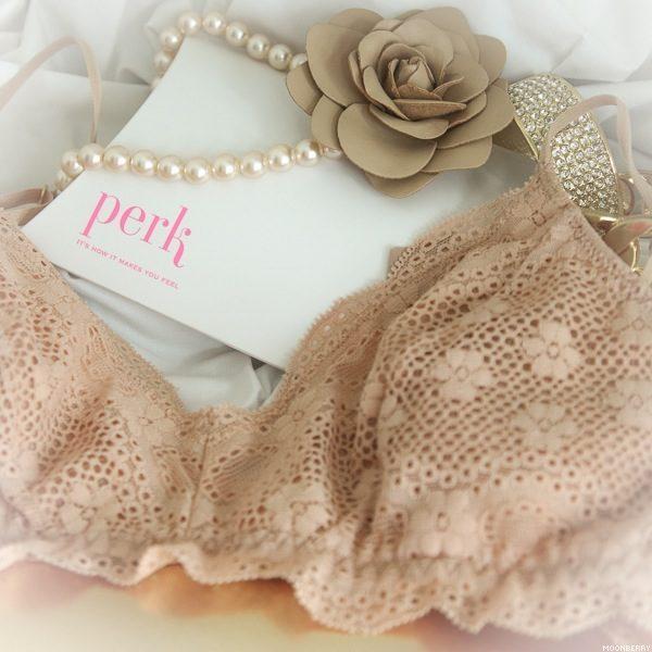 Singapore Best Design Fashion Lifestyle Blog Moonberry Perk by Kate