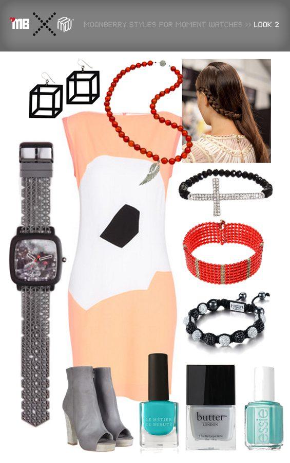 Singapore Top Fashion Lifestyle Design Blog Moments Watches