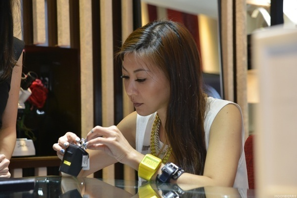 Singapore Best Lifestyle Design Creative Style Blog Moonberry Soo Kee