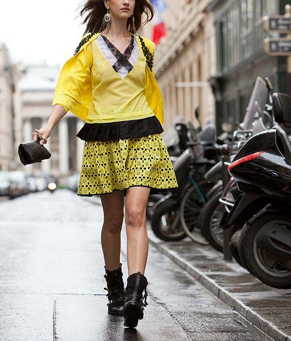 Singapore Best Lifestyle Blog Fashion Moonberry Alexis Mabille