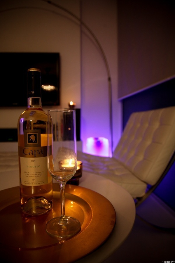 Singapore Best Lifestyle Creative Blogger Koh Concepts Koh Lamp