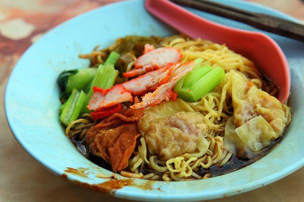 Singapore Best Lifestyle Blog