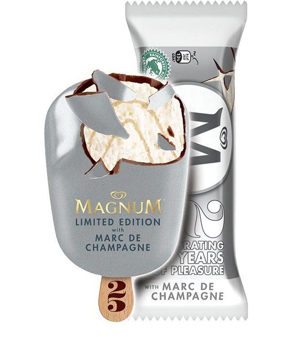 magnum_marc-de-champagne