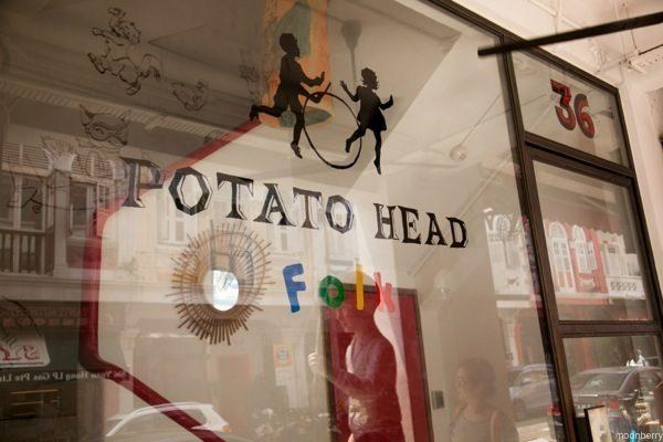 Potato Head Folk - The Moonberry Blog
