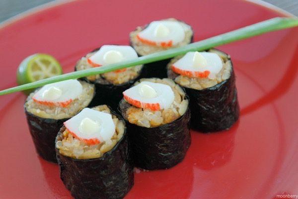 tempeh-quinoa-maki-2805