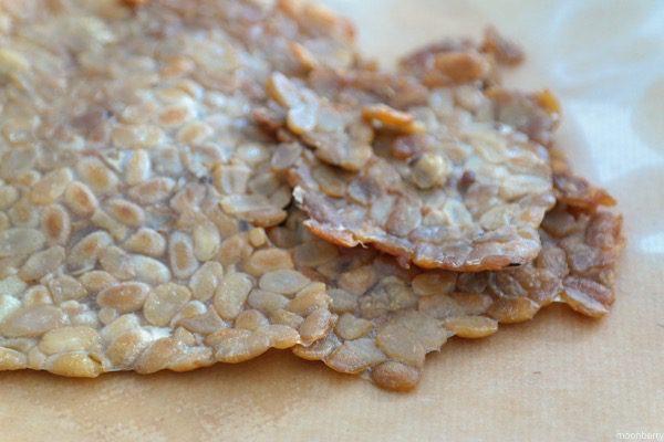 tempeh-quinoa-maki-2808