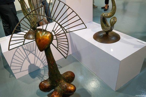 transition-art-show-3127