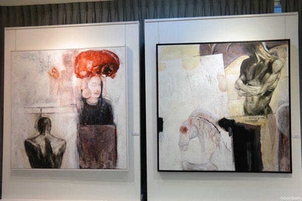 transition-art-show-3134