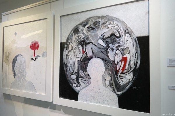 transition-art-show-3180