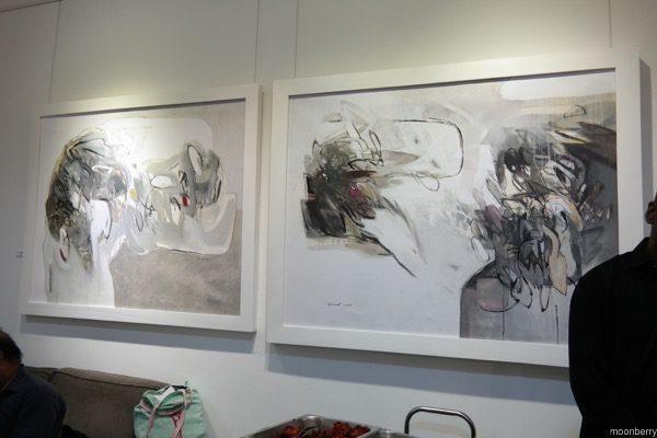 transition-art-show-3183