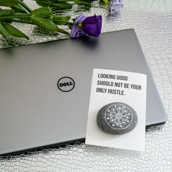 Dell XPS13 Review