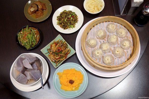 diy-xiaolongbao-5346