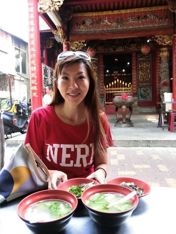 tainan-fish-noodles--2