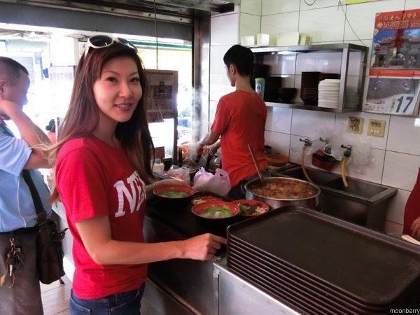 tainan-fish-noodles-3630