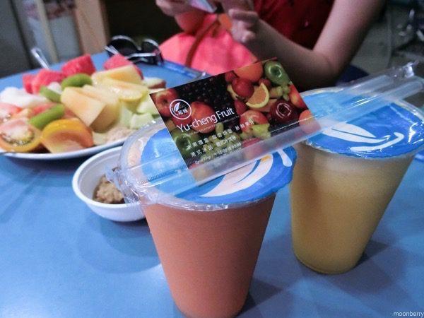 fruitstore-3658