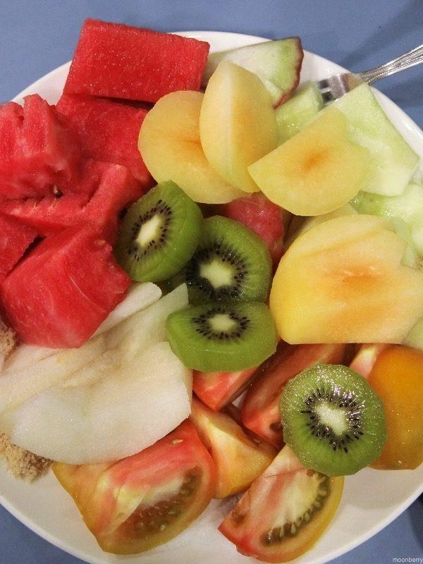 fruitstore-3662