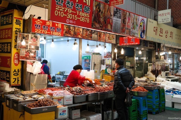 gwangjang-seoul-0751