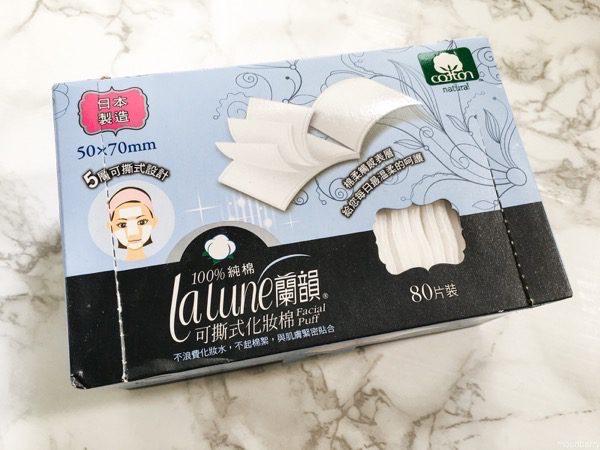 lalune-cottonpads-1