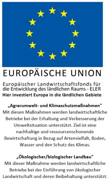 EU-Logo-ELER