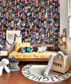 Quarto infantil mais pinados do pinterest